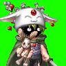 ninja_of_courage's avatar