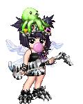BooBooKittyHo's avatar