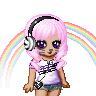 caroline415's avatar