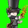 Ryuumottesuna's avatar