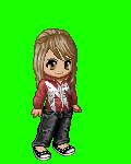 threedaysgracefan204's avatar