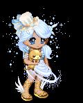 SpunkyMonkey3's avatar