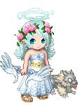 WindNymphAirianna's avatar