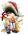 Word Of Eternal Glory's avatar
