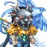 DancingTherapistRuru's avatar