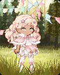 Anniline