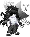 -_D34THW1SH_-'s avatar