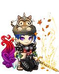 GamaRem's avatar
