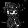 Ovrkst's avatar