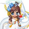 Lady of Beauty's avatar