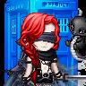 Betty Clark-Holmes's avatar