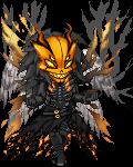 nolcero's avatar