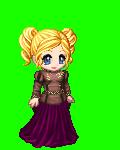 Ria Urawa's avatar