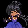 Kleinkottsch's avatar
