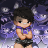 AwkwardRainicorn's avatar