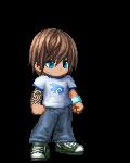 Yamor's avatar