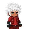 lyfe of a B's avatar