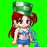 Tomboychic2648839's avatar