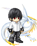 Xx_Raging_Sorrow_xX's avatar