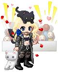 DreamOfElysium's avatar
