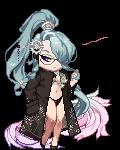 Eldritch BiLast's avatar