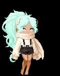 Floral Aroma's avatar