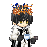 Sky_King's avatar