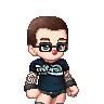 xX Randy xRKOx Orton Xx's avatar