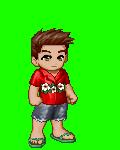 alexyeoh001's avatar