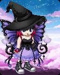 Shuffle0413's avatar