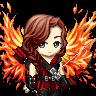 Rogue Okami the Hunter's avatar