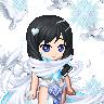 xSquidpopx's avatar