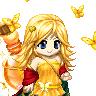 ayu_rule_yay's avatar