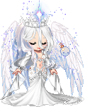 Etras's avatar