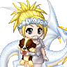 sweet rich gurl's avatar