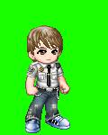 justinsweetboy's avatar