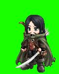 Heir of Isildur