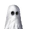 brammim0nd's avatar