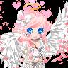 lil_lassie's avatar