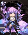 Knowhere's avatar