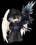 Shinji Inawa 's avatar