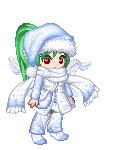scarlet_bluerose's avatar