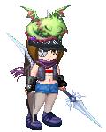 Sakura-ino3's avatar