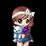 Izzy-rawrz's avatar
