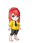 heart__shaped__666's avatar