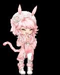 Literatic's avatar