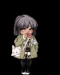 S0 weird's avatar