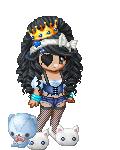 XX_COOKIES_TURN_ME_ON_XX's avatar