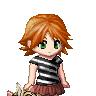 Kuro_Doragon's avatar