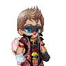 mega 12 pack's avatar